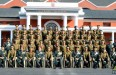 Army Cadet College Cadets acc