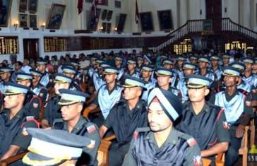 Army-Cadet-College-Syllabus