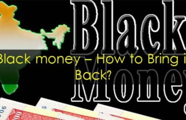 Black-money–How-to-Bring-it-Back