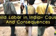 Child-Labor-in-India-Causes-And-Consequences