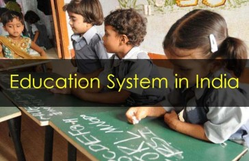Education-System-in-India