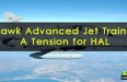 Hawk-Advanced-Jet-Trainer-A-Tension-for-HAL