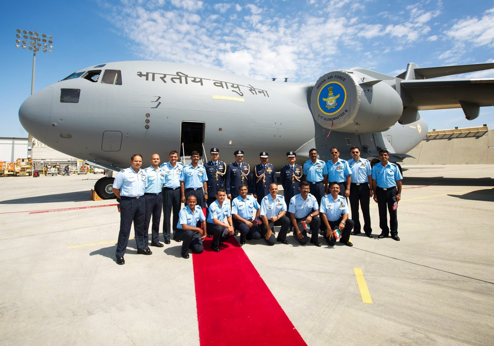 indian airforce The latest tweets from indian air force (@iaf_mcc) indian air force - media co-ordination centre new delhi,india.