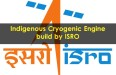 Indigenous-Cryogenic-Engine-build-by-ISRO