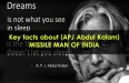 Key-facts-about-MISSILE-MAN-OF-INDIA