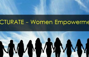 LECTURATE-WOMEN-EMPOWERMENT