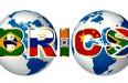 Lecturette-Know-About-BRICS
