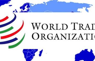 Lecturette-World-Trade-Organization