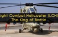 Light-Combat-Helicopter-LCH-The-King-of-Battle