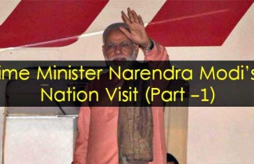 Prime-Minister-Narendra-Modis-6-Nation-Visit-Part-1