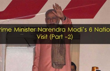 Prime-Minister-Narendra-Modis-6-Nation-Visit-Part-2