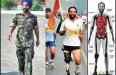 Story Of Maj DP Singh Story Will Motivate You