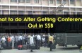 What-to-do-After-Getting-Conference-Out-in-SSB