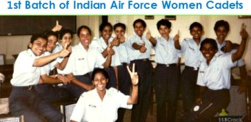 first-batch-of-indian-air-force-women-cadets