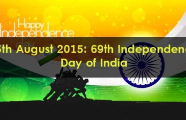 15th-August-2015-69th-Independence-Day-of-India