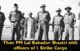 1965 Indo-Pak War pic