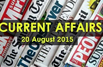 20-August-2015-curent-affairs
