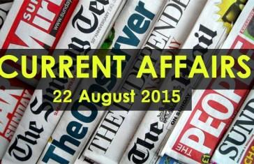 22-August-2015-curent-affairs
