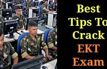 Best Tips To Crack EKT Exam