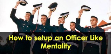 How-to-setup-an-Officer-Like-Mentality
