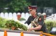 Lt Gen Praveen Bakshi AVSM VSM