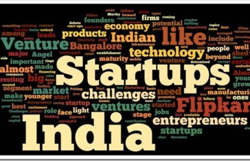 Startup India and Stand up India