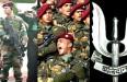 join para commando