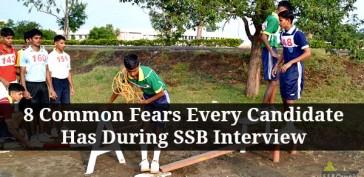 ssb interview gto task