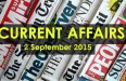 2-september-2015-curent-affairs