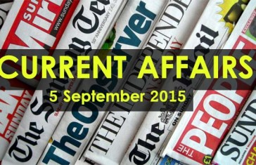 5-September-2015-curent-affairs