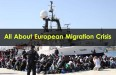 All-About-European-Migration-Crisis