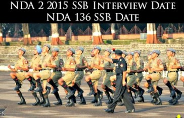 NDA-136-ssb-dates