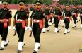OTA Chennai Passing Out Parade 12 Sep 2015 7