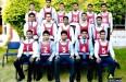 SSB Allahabad Batch