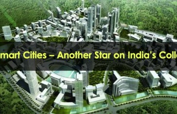 Smart-Cities-Another-Star-on-Indias-Collar