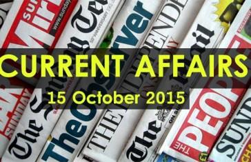 15-October-2015-curent-affairs