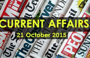 21-October-2015-curent-affairs