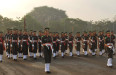 Young Leaders Training Wing OTA - Indian Army