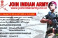 Indian-Army-TES-TGC-123-Entries