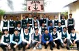indian navy ssb interview
