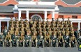 Army Cadet College IMA