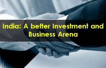 India-A-better-Investment-and-Business-Arena