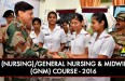Join BSc Nursing And Midwifery Course At Armed Forces Hospitals