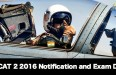 AFCAT-2-2016-Notification-and-Exam-Date