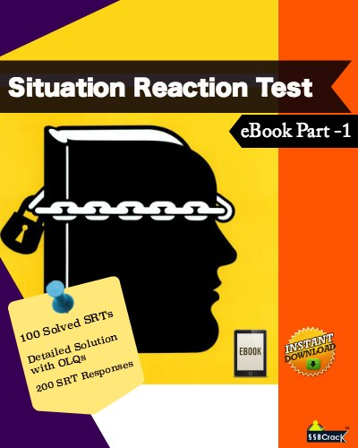 Situation-Reaction-Test-Solved-Part-1-eBook