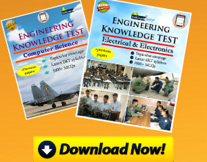 What is EKT Engineering Knowledge Test 2017