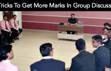 7 Tricks To Get More Marks In Group Discussion