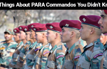 16-things-about-para-commandos-you-didnt-know