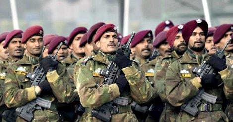 Image result for para commando