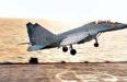 Indian Navy Pilot Observer CutOff Marks